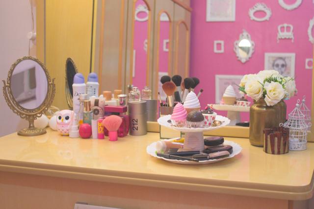 decorando a penteadeira (8)
